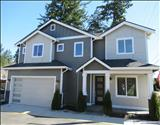 Primary Listing Image for MLS#: 1756911