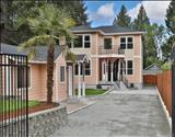 Primary Listing Image for MLS#: 1770711