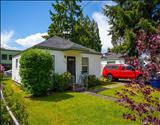 Primary Listing Image for MLS#: 1776911