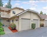 Primary Listing Image for MLS#: 1780811