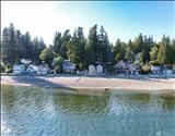Primary Listing Image for MLS#: 1793111