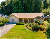 Primary Listing Image for MLS#: 1795211