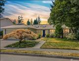 Primary Listing Image for MLS#: 1802911