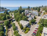 Primary Listing Image for MLS#: 1803711