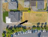 Primary Listing Image for MLS#: 1810511
