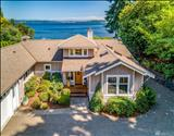 Primary Listing Image for MLS#: 1814611