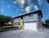 Primary Listing Image for MLS#: 1825511