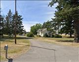 Primary Listing Image for MLS#: 1836311