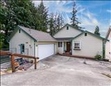Primary Listing Image for MLS#: 1839011