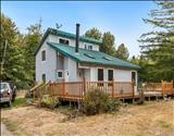 Primary Listing Image for MLS#: 1840211