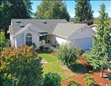 Primary Listing Image for MLS#: 1841811