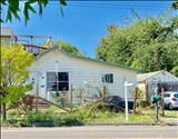 Primary Listing Image for MLS#: 1508012