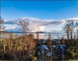 Primary Listing Image for MLS#: 1553812