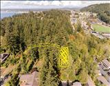 Primary Listing Image for MLS#: 1558012