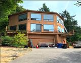 Primary Listing Image for MLS#: 1565412