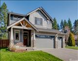 Primary Listing Image for MLS#: 1569612