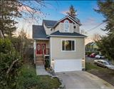 Primary Listing Image for MLS#: 1579912