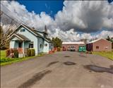 Primary Listing Image for MLS#: 1583912
