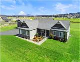 Primary Listing Image for MLS#: 1587112