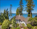 Primary Listing Image for MLS#: 1587212