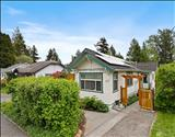 Primary Listing Image for MLS#: 1601012