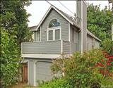 Primary Listing Image for MLS#: 1605712