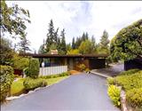 Primary Listing Image for MLS#: 1606912