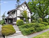 Primary Listing Image for MLS#: 1614712