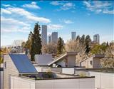 Primary Listing Image for MLS#: 1616312
