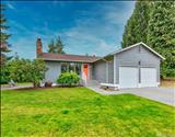 Primary Listing Image for MLS#: 1618912