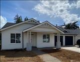 Primary Listing Image for MLS#: 1626512