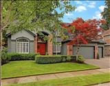 Primary Listing Image for MLS#: 1627012
