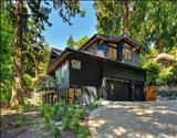 Primary Listing Image for MLS#: 1627112