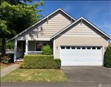Primary Listing Image for MLS#: 1630412
