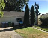 Primary Listing Image for MLS#: 1636712