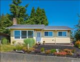 Primary Listing Image for MLS#: 1639712