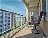 Primary Listing Image for MLS#: 1642012