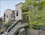 Primary Listing Image for MLS#: 1642612