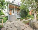 Primary Listing Image for MLS#: 1645812