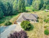 Primary Listing Image for MLS#: 1650612