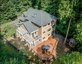 Primary Listing Image for MLS#: 1654812