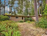 Primary Listing Image for MLS#: 1667312