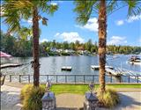 Primary Listing Image for MLS#: 1682412