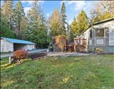 Primary Listing Image for MLS#: 1694612