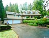 Primary Listing Image for MLS#: 1715312