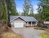 Primary Listing Image for MLS#: 1721312