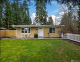 Primary Listing Image for MLS#: 1722312