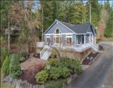 Primary Listing Image for MLS#: 1723112