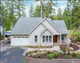 Primary Listing Image for MLS#: 1726612