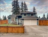Primary Listing Image for MLS#: 1731012